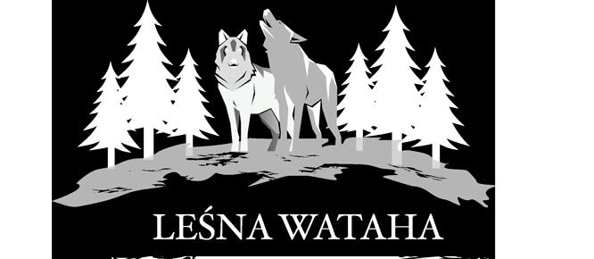 Leśna Wataha PL